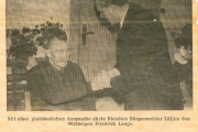 VAZ_1968