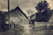 Wacker_Burkhardt-4