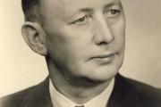 Ernst_Hermann-9