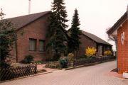 Kreissparkasse-Verden-9