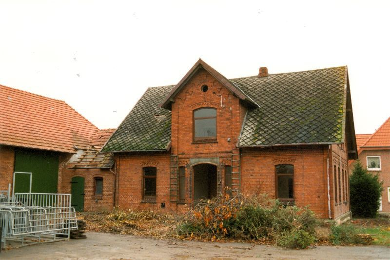 Kreissparkasse-Verden-24