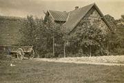 Heimatverein-Thedinghausen-17