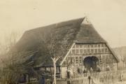 Heimatverein-Thedinghausen-19