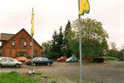 Kreissparkasse-Verden-16