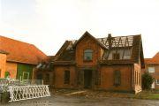 Kreissparkasse-Verden-25