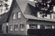 Schuemann_Hans-Juergen-13