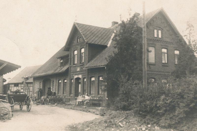 Hustedt_Kurt-192