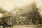 Heimatverein-Thedinghausen-18