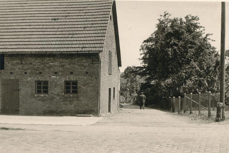 Pritzlaff_Joachim_-Ulrich-10