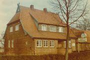 Kreissparkasse-Verden-36