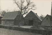 Asendorf_Erich-1
