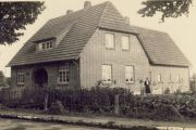 Kracke_Hans-Heinrich-10