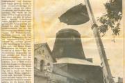 VAZ_02061990
