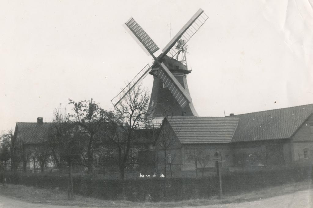 Westermann_Klaus-123