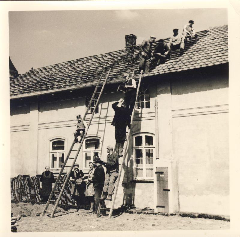 Westermann_Klaus-98