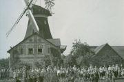 Mooslehner-10