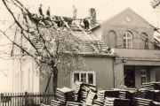 Westermann_Klaus-102
