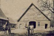 Meyer_Hans-Heinrich-18