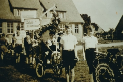 Bohlmann_Fritz-4
