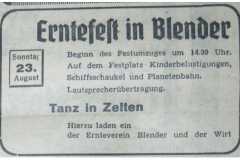 Erntefest-Blender-1953