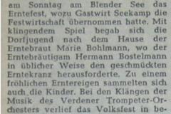 Erntefest-Blender-1954