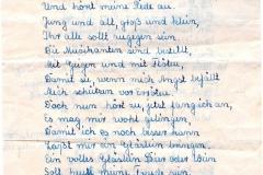 erntegedicht_Blender_um1950-001