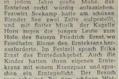 Erntefest-Blender-1955