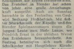 Erntefest-Blender-1956