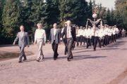 seidel_elfriede-99