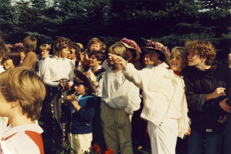 Roepe_Etta_Erntefest_1985-22