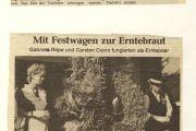 Roepe_Etta_Erntefest_1985-1