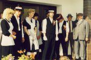 Roepe_Etta_Erntefest_1985-12