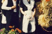 Roepe_Etta_Erntefest_1985-16