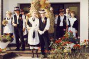 Roepe_Etta_Erntefest_1985-20