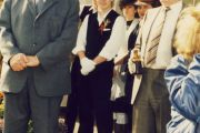 Roepe_Etta_Erntefest_1985-21