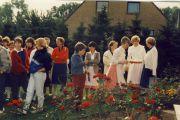 Roepe_Etta_Erntefest_1985-25