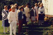 Roepe_Etta_Erntefest_1985-26