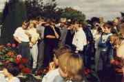 Roepe_Etta_Erntefest_1985-27