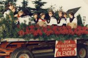 Roepe_Etta_Erntefest_1985-33