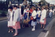 Roepe_Etta_Erntefest_1985-37