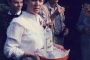 Roepe_Etta_Erntefest_1985-38