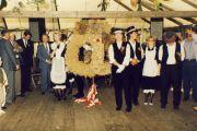 Roepe_Etta_Erntefest_1985-43