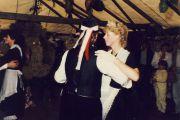 Roepe_Etta_Erntefest_1985-49
