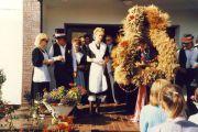 Roepe_Etta_Erntefest_1985-5