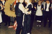 Roepe_Etta_Erntefest_1985-50