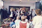 Roepe_Etta_Erntefest_1985-6