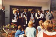 Roepe_Etta_Erntefest_1985-7
