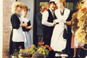Roepe_Etta_Erntefest_1985-9