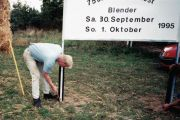 Blume_Gerda-5