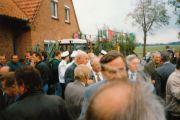 seidel_elfriede-170